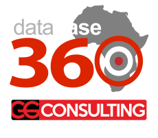 Lead Generation & Corporate B2B data brokers South Africa - Database360