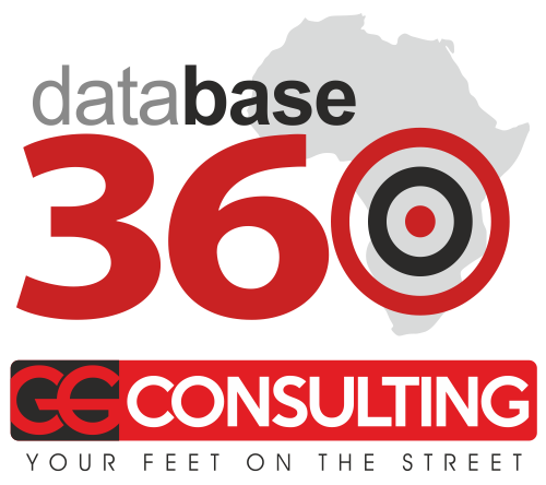 Lead generation| Corporate Database Africa |Market research South Africa