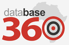 B2B DATA LISTS FOR AFRICA